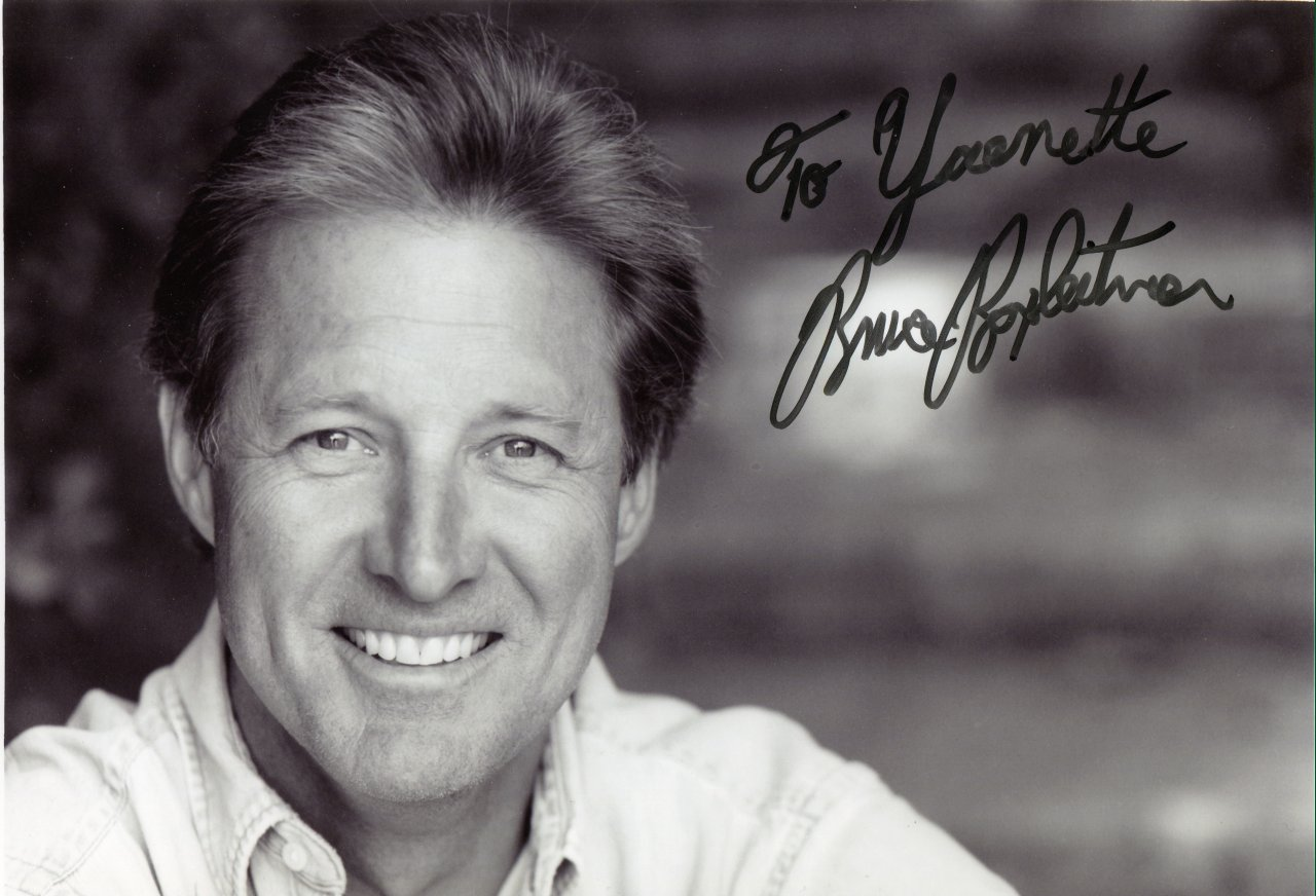 bruce boxleitner tron legacy